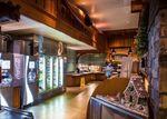 Whitewater-snacks-grand-californian-disneyland-272