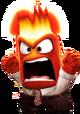 ANGER Render.png