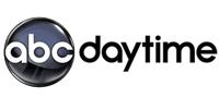 ABC Daytime