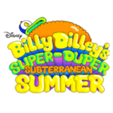 Billy dilley logo.png