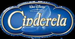 Cinderela Logo.png
