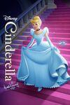 Cinderella SC 6000x6000