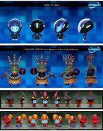 DisneyUniverse Geteken2-808x1024