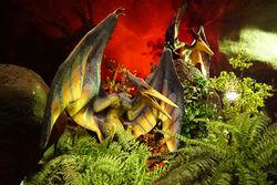 Energy Pterosaurs Closure.jpg