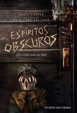 Espíritos-obscuros-poster.jpg