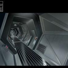 Fire Across the Galaxy Concept Art 20.jpg