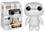 FunkoPOP-111-Baymax-GlowInTheDark-Amazon-Exclusive
