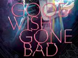 Star Darlings: Good Wish Gone Bad (Stellar Edition)