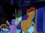 Hercules and the Aetolian Amphora (22)