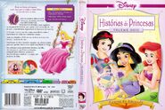Historiasdeprincesas-volume2
