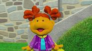 MuppetBabies-(2018)-S02E14-SkeeterAndTheSuperGirls-NoGlasses