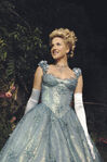 Once Upon a Time - 1x04 - The Price of Gold - Photography - Cinderella 2