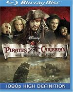 Pirates of the Caribbean - At World's End 2007 Blu-ray.jpg