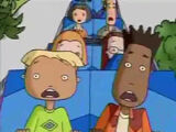 Father's Day (The Weekenders)