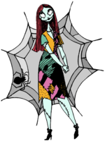 Sally 2020
