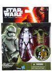Star-wars-first-order-stormtrooper-armor-action-figure