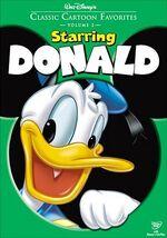 Starring Donald.jpg