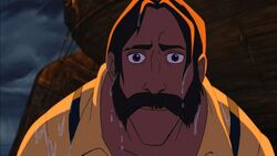 Tarzan-disneyscreencaps.com-60.jpg