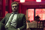 The Defenders - 1x05 - Take Shelter - Photography - Danny