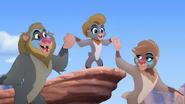 The Lion Guard Journey of Memories WatchTLG snapshot 0.16.46.264 1080p