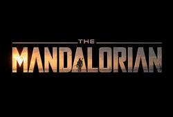 The mandalorian logo.jpg