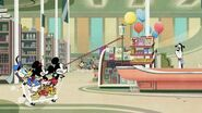 Tv-recap-the-wonderful-world-of-mickey-mouse-supermarket-scramble-and-just-the-four-of-us-11.jpeg