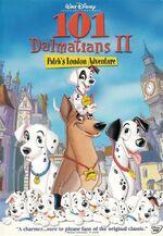 101 Dalmatians II-1.jpg