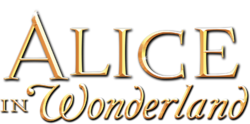 Alice in Wonderland logo 2011.png
