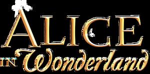 Alice in Wonderland logo 2011.png