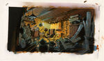 Beauty-and-the-Beast-Concept-Art-Maurice's workshop