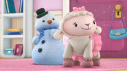 Chilly and lambie3