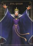 DVG Evil Queen