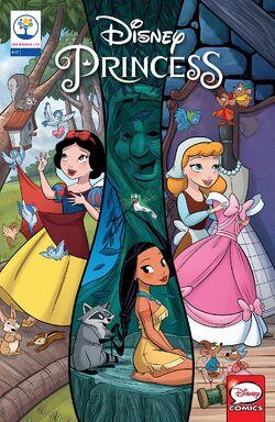 Disney Princess issue 17.jpg