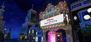 El Capitan Theater Disney Infinity 3.0.jpeg
