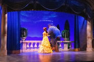 Enchanted-tales-of-beauty-and-the-beast-press-image-8-2490149-1200x799