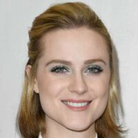 Evan Rachel Wood | Disney Wiki | Fandom