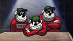 Mickey Mouse 2013 Beagle Boys