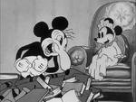Mickeyplayspapang7