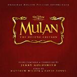 Mulan41