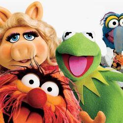 Muppets cast .jpg