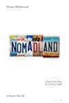 Nomadland Official Poster
