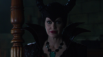 Once Upon a Time - 4x13 - Unforgiven - Maleficent Reveals Pregnancy