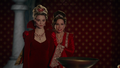 Once Upon a Time in Wonderland - 1x11 - Heart of the Matter - Cora Teaches Ana Magic