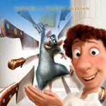 Ratatouille 2007 681 poster.jpg