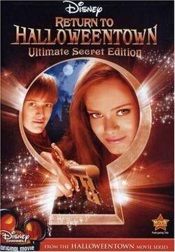 Return to Halloweentown DVD.jpg