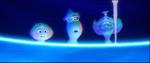 Soul screenshot -7