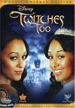 Twitches Too DVD.jpg