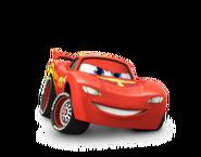 Zygzak MCQueen71
