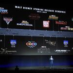 2017 CinemaCon - Walt Disney Studios Presentation.jpg