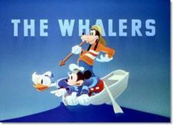 250px-Whalers03.jpg